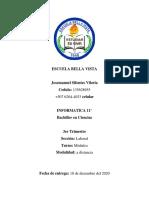 Informatica_Josemanuel Sifontes