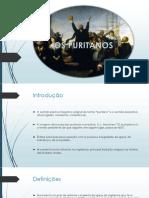 os-puritanos-150616013910-lva1-app6892