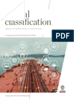 Digital Classification_A Bureau Veritas Technology Report