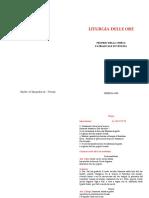 LITURGIA_DELLE_ORE_PROPRIO_DIOCESANO