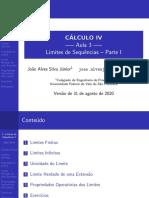c4-20201-aula3