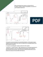 Taller parcial espectrofotometria