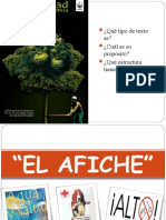 ppt-5-quintos-bsicos-lenguaje