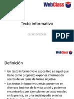 964677 15 A2v21fRU Textoinformativo