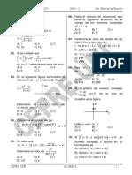 2do Semin Pre 2020-2 (Algebra) -Parte 2
