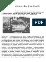Sobre_Mocambique_Por_Jose_Chasin-Deivison