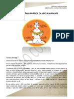 Orientacoes_Leitura_Orante_-_Primeiros_Exercicios (2019)