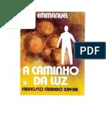 acaminhodaluz-converted