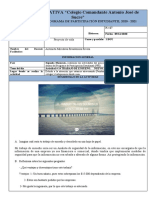 Bitacora Ppe Actividad 17.Trabajo de Ensueño(1)