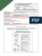 GUIA 2 EDU FISICA segundo 2021