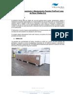 Manual almacenamiento y manipulacion paneles lana MAPA Arauco_29julio2019 (1)