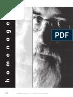 Haroldo de Campos,poesia russa moderna, transcriação
