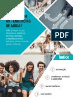 tendencias_de_moda
