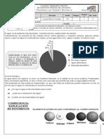GUIA_2 Bioelementos Lectura (1)