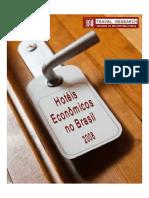 Hoteis Economicos Brasil 2008