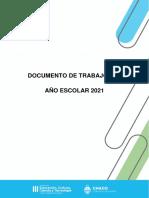 DOCUMENTO DE TRABAJO N° 1 – AÑO ESCOLAR 2021 [3947]