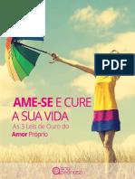 AME_SE_E_CURE_A_SUA_VIDA_Ana_Pedroso