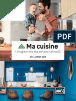 2019-leroy_merlin-0004-guide_cuisines