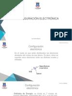 Unidad I CONFIGURACION ELECTRONICA. pdf
