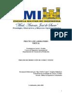 Guía Proceso de Procesos de Producción de Textil y Cueros