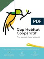 cap-habitat-coop-plaquette