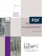 bcdi-aquisitions-201506