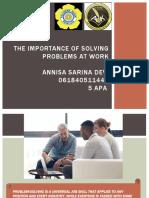 Annisa Sarina Devi Meet 5 (2)