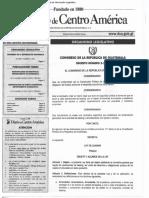 decreto-2-2021