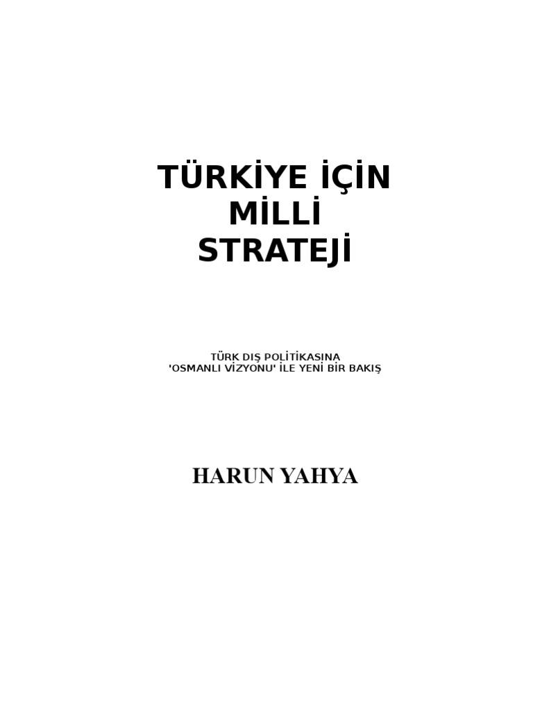 Taktikler ve strateji - Neyin farkı Taktik ve strateji arasındaki fark nedir