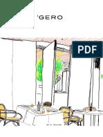 gero-bh-mezzogiorno