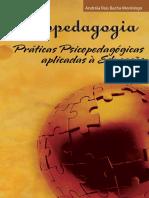 Praticas Psicopedagogicas_Unidades 1 e 2