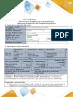 Guía para el desarrollo del Componente práctico - Simulador Biotk Virtual (2)
