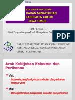 FGD Minapolitan Gresik141010_revisi