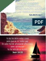 versiculos biblicos