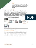 Partie 1_Guide de config de rezo VoIp v02