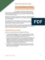 Partie 4_Guide de config de rezo VoIp v0