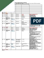 06 COVID calendario FEBBRAIO 2021 (8.2.2021)