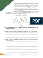 Ficha 1_fatores Bióticos
