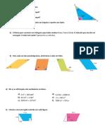 Ficha de Matemática 2_estudar para o teste