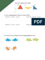Ficha de Matemática_estudar Para o Teste