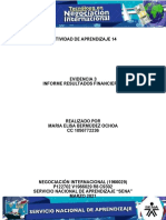 Evidencia 3 Informe Resultados Financieros