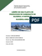 Capitulo 6 Trabajo Carboanto de Glicerol (1)