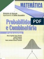 Brochura Sec Prob Comb12