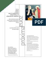Dialnet-PercepcionDeLosEstudiantesUniversitariosIberoameri-6416726 (1)