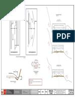 03-Ta Seccion Tipo y Estructura de Afirmado-psa-la-06