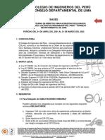 BASES-DEL-CONCURSO-PARA-DELEGADOS-MUNICIPALES