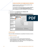 Partie 5 A_Guide de config de rezo VoIp v0