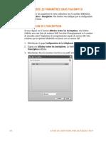 Partie 7 A_Guide de config de rezo VoIp v0
