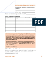 Partie 7 B_Guide de config de rezo VoIp v0