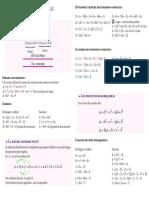 FS_Calcul_litteral_3eme